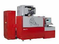 Ultima 2S, Metal Cutting Machine