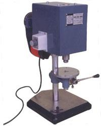 Micro Tapping Machines