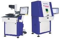 Laser Marking System