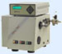 Semi Automatic Winding Machine