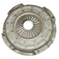 High Performance Clutch Disc