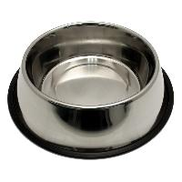 Stainless Steel Pet Feeding Bowls
