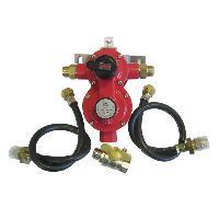 Lpg Auto Gas Equipment