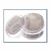 Aromatherapy Massage Cream
