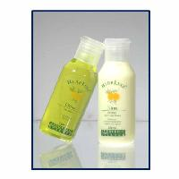 Citron - Shampoo & Hair Conditioner
