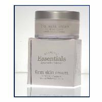 Firm Skin Cream