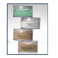 Sensitive Skin Care Kit