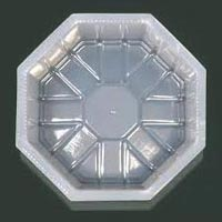 Disposable Plate - Manufacturer, Exporters and Wholesale Suppliers,  Haryana - Bajaj Printers & Packers