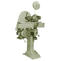 Stitching Machine - Manufacturer, Exporters and Wholesale Suppliers,  Haryana - Bajaj Printers & Packers