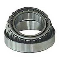 Cylindrical Rollers - Skp Bearing Industries