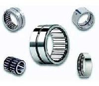 Needle Rollers (BP) - Skp Bearing Industries