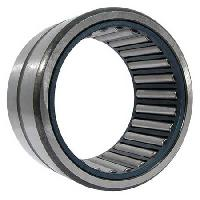 Needle Rollers - Skp Bearing Industries