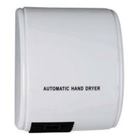 ABS Hand Dryer (IEPL-EH02)