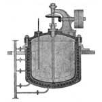 Benzaldehydes