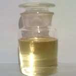Benzyl Chlorides