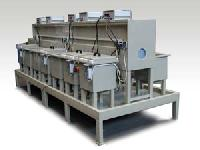 Automatic Electroplating Equipments