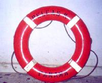 Marine Safety Ringbuoy