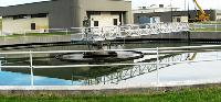 Waste Water Treatment Systems Services