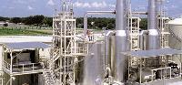 Zero Liquid Discharge Services