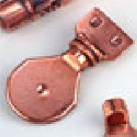 Copper Forgings