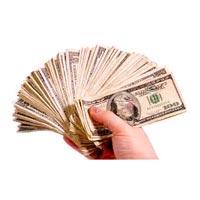 Petty Cash Management