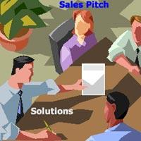 Sales Enhancement Services