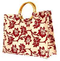 Ladies Bag - Manufacturer, Exporters and Wholesale Suppliers,  West Bengal - Indarsen Shamlal Pvt. Ltd.
