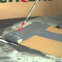 Elastomeric & Waterproofing Emulsions