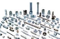 Precision Auto Components