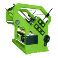 Acme Single Facer With Two Profile