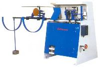 Auto Cut Off Machine - Goldmann Automatics Pvt. Ltd.