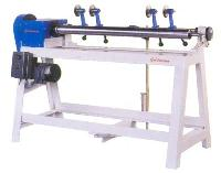 Core Cutting Machine - Goldmann Automatics Pvt. Ltd.