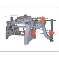 Barbed Wire Machine - Manufacturer, Exporters and Wholesale Suppliers,  Punjab - Singhs Industries