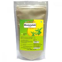 Bhuiamlaki Herbal Powder - 1 kg powder