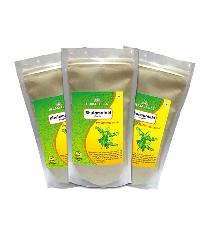 Bhuiamlaki Herbal  Powder - 100g powder