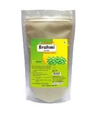 Brahmi Powder - 1 kg powder