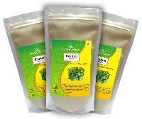 Brahmi Powder - 100 Gms Powder