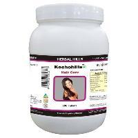 Hair Care Keshohills - Value Pack 900 Tablets