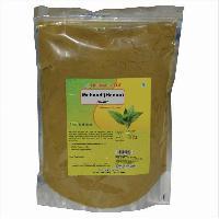 Heena powder - 1 kg powder