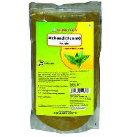 Herbal Heena Mehandi Powder - 100 Gms Powder
