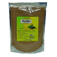 Jambu Beej powder - 1 kg Herbal powder