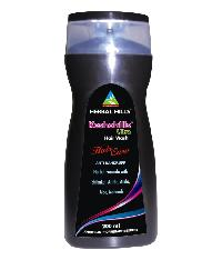 Keshohills Ultra Hair Wash 500ml