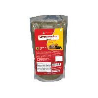 Lavan Bhaskar Churna - 100 Gms Powder