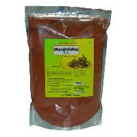Manjishtha Herbal Powder - 1 Kg