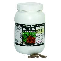 Methi   - Value Pack 700 Capsule