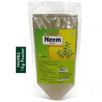 Neem powder - 1 kg powder