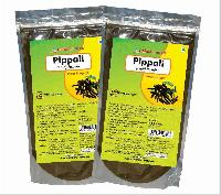 Pippali Fruit Powder - 100 Gms Powder