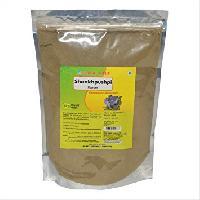 Shankhpushpi Herbal Powder