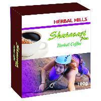 Shatavari Herbal Coffee