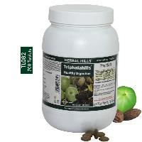 Triphala  Tablets - Value Pack 700